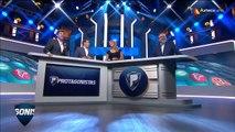 La jornada de NFL | Azteca Deportes
