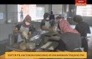 PRK Tanjung Piai: Sektor pelancongan rangsang keusahawanan Tanjung Piai