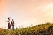 Un été à Changsha - Trailer VOST