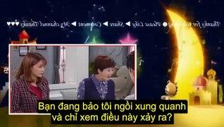 Ngay Mai Troi Lai Nang Tap 90 Thuyet Minh VTV1 Phim Han Quoc