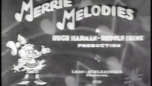 Three's a Crowd, 1932
