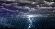 Heavy Rainfall Alert For Kerala : അഞ്ചുദിവസം ശക്തമായ മഴയ്ക്ക് സാധ്യത | Oneindia Malayalam