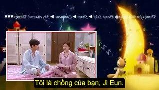 Ngay Mai Troi Lai Nang Tap 89 Thuyet Minh VTV1 Phim Han Quoc
