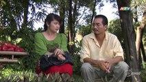 Phim Việt Nam - Sống Gượng Tập 23