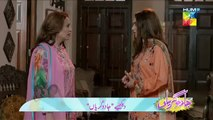 Jaal - EP.31 - 4 October 2019 ||| HUM TV Drama ||| Jaal (04/10/2019)