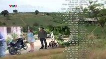 Đánh Cắp Giấc Mơ Tập 37 - Phim Việt Nam VTV3 - Phim Danh Cap Giac Mo Tap 38 - Phim Danh Cap Giac Mo Tap 37