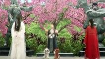ซีรี่ย์ไต้หวัน Wei Wei Beautiful Smile  เวยเวย เธอยิ้มโลกละลาย ซับไทย ตอนที่ 17
