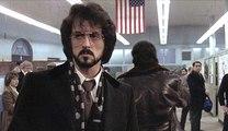 Nighthawks movie (1981) -  Sylvester Stallone, Billy Dee Williams, Lindsay Wagner