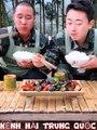 Best Funny TikTok Videos #75 - TikTok meme compilation