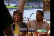 Moesha S03E23 - A House Is Not A Home