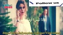 مسلسل اليمين او القسم اعلان الحلقة 91 مترجم للعربية بجودة عالية Hd
