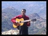 RACHID HIRECHE,(Istheqsa-d),kabyle.