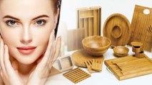 बांस के ये फायदे नहीं जानते होंगे आप | Bamboo health benefits | Boldsky