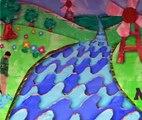 Blue's Clues - 6x05 - Skidoo Adventure