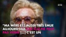 Bernadette Chirac : sa santé fragile, elle a renoncé à un nouvel hommage