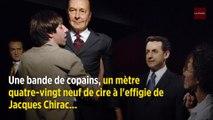 35 ans après, l'homme qui avait « kidnappé » Chirac passe aux aveux
