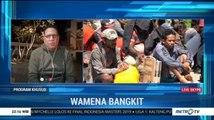 Kapolda Papua Minta Masyarakat Kembali ke Wamena