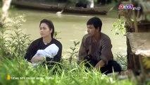 Tiếng sét trong mưa tập 45 trọn bộ - Phim Việt Nam THVL1 - tap 46 - Phim tieng set trong mua tap 45