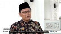 Dakwah on The Spot: Jodoh Idaman (3)