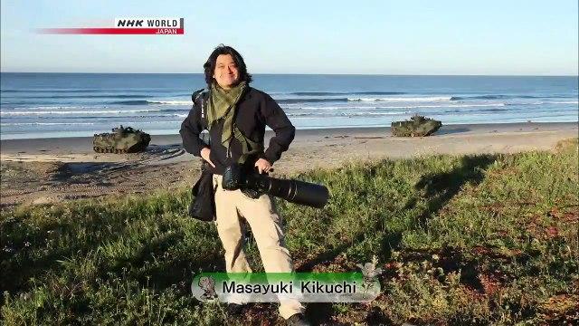 Japanology Plus - Special Rescue Teams