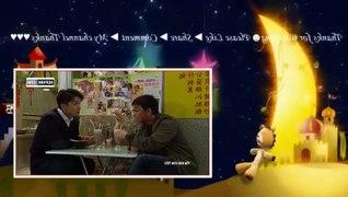 Toa nha Kim Tieu Tap 3 Full SCTV9 Long Tieng Tap 4 Phim Hong