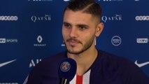 Paris Saint-Germain - Angers SCO (19/20) : les réactions