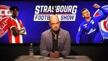 """Jacky Duguépéroux : """"Il faut que les joueurs se disent les choses en face"""""""