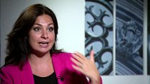 Heidi Allen joins 'more positive and progressive' Lib Dems