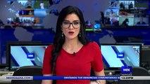 Anuncian denuncias penales contra juez y representante de Ancón - Nex Noticias
