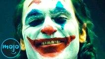 Another Top 10 Joaquin Phoenix Movie Performances