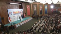 بعد تحذيرات كثيرة.. أردوغان يعلن عن عملية عسكرية شرق الفرات