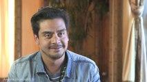 Jayro Bustamante -  Mot à mot -Des mots de minuit