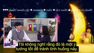 Ngay Mai Troi Lai Nang Tap 95 Thuyet Minh VTV1 Phim Han Quoc