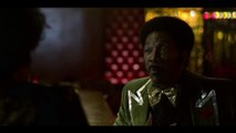 Dolemite Is My Name Movie Clip - Magic