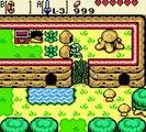 Super Mario World Hacks - (06/10/2019 02:37)
