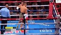 Gennadiy Golovkin vs Sergiy Derevyanchenko Full Fight Video 05.10.2019
