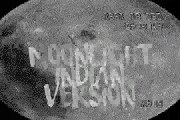 MVGEN: DripReport :  Moonlight | Indian Version