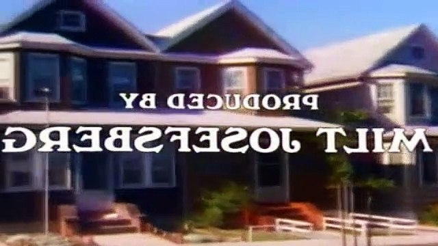 All In The Family Season 9 Episode 26 The Return Of Stephanie's Father