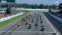 Buriram 2019 MotoGP / Full Race Thai Gp