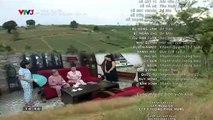 Đánh Cắp Giấc Mơ Tập 38 -- Phim Việt Nam VTV3 - Tap 39 - Phim Danh Cap Giac Mo Tap 38