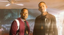 Bad Boys For Life - Bande-annonce Officielle - VF - Full HD
