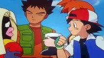 Pokemon S01E65 Holiday Hi-Jynx