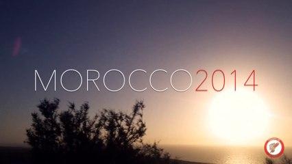 MOROCCO | 2014