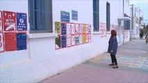 المرأة التونسية غائبة عن صدارة قوائم الانتخابات التشريعية