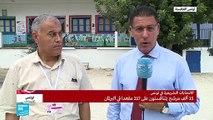 توفيق مجيد: نداءات من المثقفين والسياسيين لحث التونسيين على التصويت
