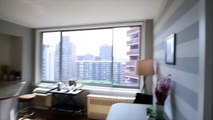 Modern, Fully Furnished One Bedroom| Full Service Doorman & Gym| Kips Bay| 2nd Ave & E. 28th St