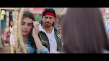 Tum Hi Aana Video | Marjaavaan | Riteish D, Sidharth M, Tara S | Jubin Nautiyal | Payal Dev Kunaal