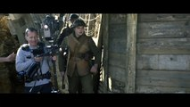 1917 Featurette - Behind the Scenes (2019) - Movieclips Trailers