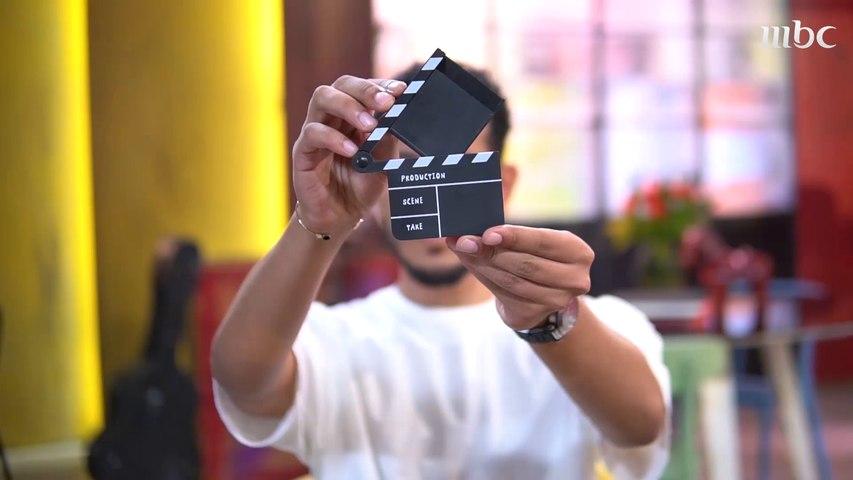 المخرج خالد نادرشاه ينصح بمشاهدة هذي 3 أفلام مميزة