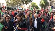 Manifestation contre «la PMA sans père» : 74 500 personnes à Paris, selon un comptage indépendant